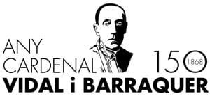 Vidal i Barraquer 300px