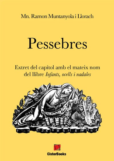 CiP eBook Pessebres