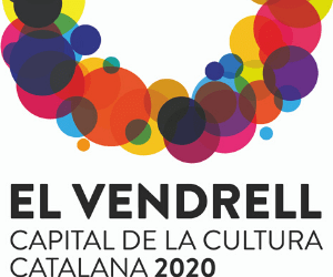 Vendrell Capital Cultura 2020