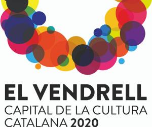 Vendrell Capital Cultura 2020