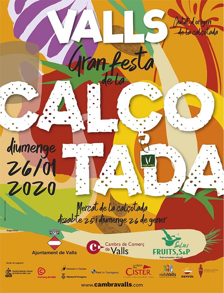 CalcotadaQuadrat